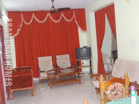 3 Bedroom Rental in Thiruvalla