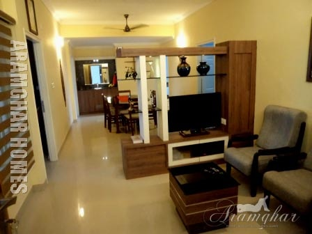 temporary rental accommodation in kottayam kerala