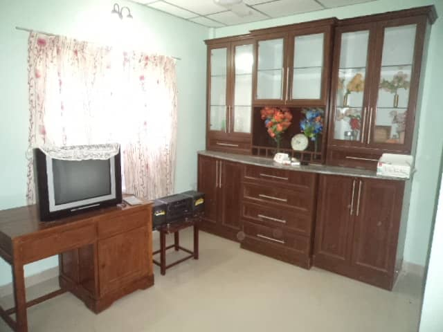 2 bedroom house for one month rent in kottayam