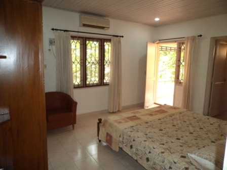 holiday rental at kalathipadi kottayam