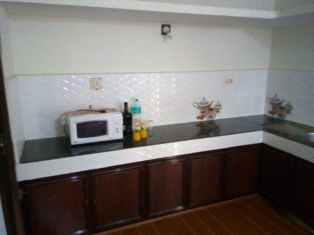 3 bedroom vacation rental home at kottayam