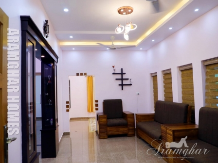 house for sale in kottayam district