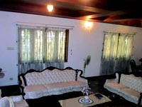 Guest Houses and Short Stays in Thiruvalla