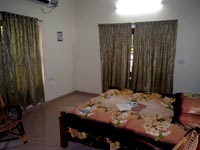 Vacation Rental houses in Kottayam