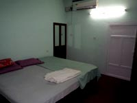 Need a rental house in Kottayam