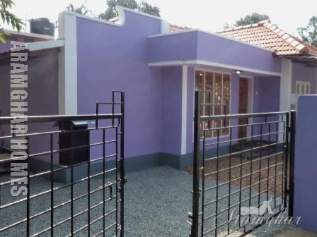 Holiday Homes In Kottayam And Thiruvalla For Families